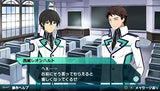 Thumbnail 8 for Mahouka Koukou No Rettousei: Out of Order [Limited Edition]