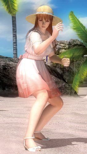 Image 6 for Dead or Alive 5 Plus (Koei the Best)