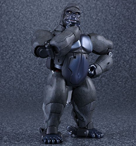 Image 10 for Beast Wars - Optimus Primal - The Transformers: Masterpiece MP-32 (Takara Tomy)
