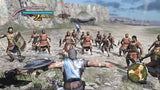 Troy Musou [PS3 the Best Version] - 8