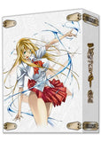 Thumbnail 2 for Ikkitousen Xtreme Xecutor Vol.4
