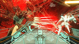 ANUBIS ZONE OF THE ENDERS : M∀RS PREMIUM PACKAGE - 9