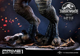 Jurassic World: Fallen Kingdom - Blue - Legacy Museum Collection LMCJW2-02 - 1/1 - Baby (Prime 1 Studio)  - 5
