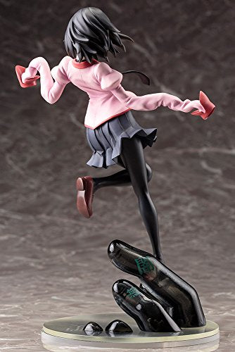 Image 5 for Monogatari Series: Second Season - Oshino Ougi - 1/8 (Kotobukiya)