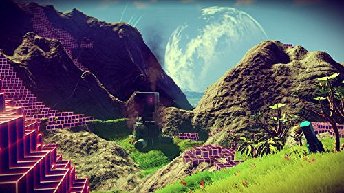 Image 6 for No Man's Sky