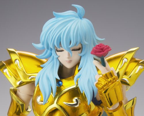 Image 5 for Saint Seiya - Pisces Aphrodite - Myth Cloth EX (Bandai)