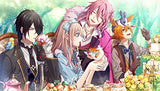 Thumbnail 2 for Shiro to Kuro no Alice [Limited Edition]