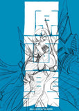 Thumbnail 4 for Kill La Kill Vol.2 [Blu-ray+CD Limited Edition]