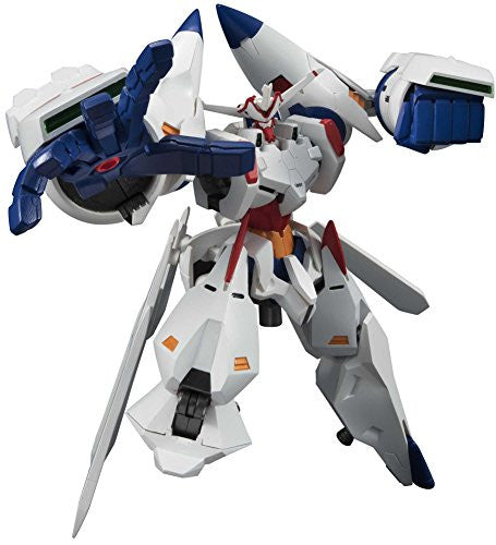 Image 2 for Captain Earth - Earth Engine Impacter - Variable Action (MegaHouse)