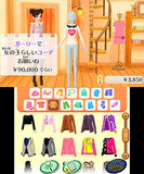 Thumbnail 11 for Girls Mode 3 Kirakira Kode