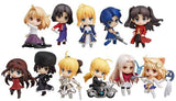 Thumbnail 1 for Fate/Stay Night - Type Moon - Nendoroid Petit - Blind Box Set
