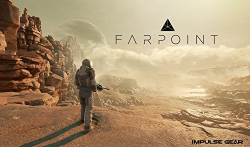 Image 2 for Farpoint