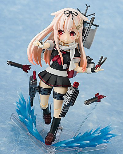 Image 2 for Kantai Collection ~Kan Colle~ - Yuudachi - Parfom - Kai Ni (Phat Company)