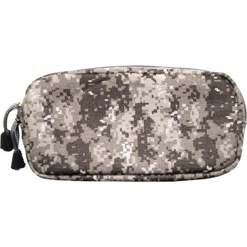 Image 3 for Assault Pouch for PS Vita (ACU Duck)