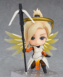 Overwatch - Mercy - Nendoroid #790 - Classic Skin Edition (Good Smile Company) - 4