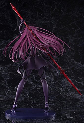 Image 4 for Fate/Grand Order - Lancer - 1/7 (PLUM)