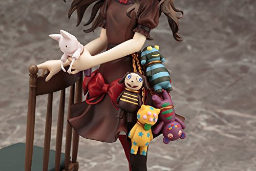 Image 5 for Occultic;Nine - Kureinaino Aria - 1/7