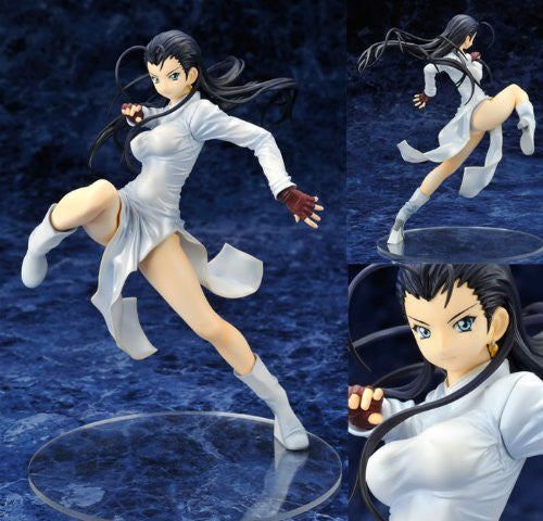 Image 1 for Ikki Tousen Great Guardians - Kakouen Myousai - 1/8 (Alter)