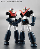 Thumbnail 7 for Great Mazinger - Super Robot Chogokin (Bandai)