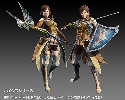 Image 2 for Dragon's Dogma Online Limited Edition