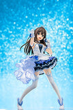 Thumbnail 2 for iDOLM@STER Cinderella Girls - Shibuya Rin - 1/8 - Starry Sky Bright