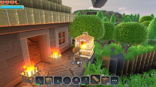 Image 10 for Portal Knights
