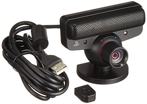 Image for Playstation Eye Camera (No package)