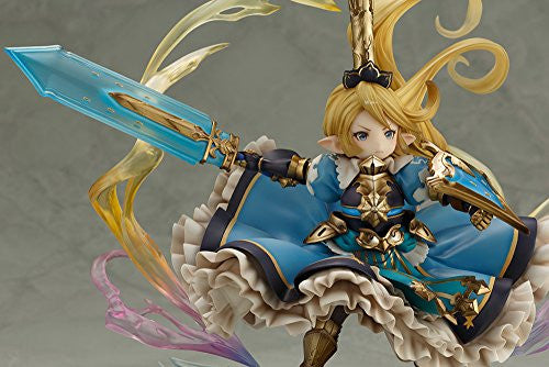 Image 4 for Granblue Fantasy - Charlotte - 1/8 (Kotobukiya)