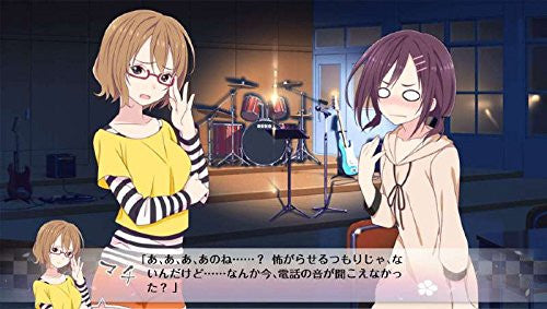 Image 7 for Hanayamata Yosakoi Live! [Limited Edition]