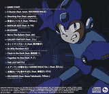 ROCKMAN HOLIC ~the 25th Anniversary~ - 2