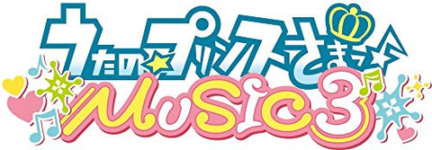 Image for Uta no * Prince-Sama: Music 3