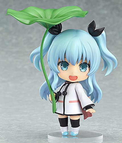 Image 2 for Sora no Method - Noel - Nendoroid #498 (Good Smile Company)