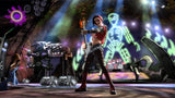 Thumbnail 6 for Guitar Hero III: Legends of Rock (w/Guitar)