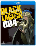 OVA Black Lagoon Roberta's Blood Trail 004 - 3