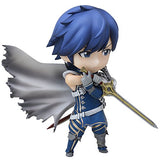 Thumbnail 5 for Fire Emblem: Kakusei - Chrom - Chara-Forme #004 (empty)