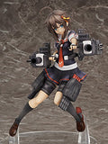 Thumbnail 2 for Kantai Collection ~Kan Colle~ - Shigure - 1/8 - Kai Ni (Good Smile Company)