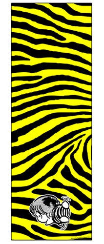 Image 1 for Urusei Yatsura - Ten - Hand Towel (Cospa)