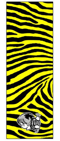 Image for Urusei Yatsura - Ten - Hand Towel (Cospa)