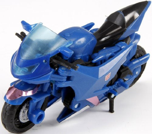 Image 4 for Transformers Prime - Arcee - Transformers Prime: Arms Micron - AM-11 (Takara Tomy)