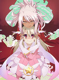 Thumbnail 2 for Fate/kaleid Liner Prisma Illya 2wei Vol.1 [Limited Edition]