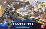 Thumbnail 3 for Gundam Reconguista in G - Catsith - HGRC - 1/144 (Bandai)