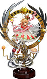 Thumbnail 1 for Card Captor Sakura - Kinomoto Sakura - 1/7 - Stars Bless You (Good Smile Company)