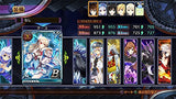Thumbnail 6 for Fairy Fencer f: Advent Dark Force