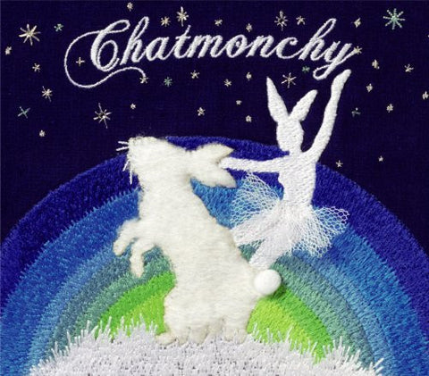 Image for Shangrila / Chatmonchy