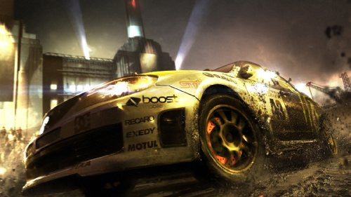 Image 4 for Dirt 2