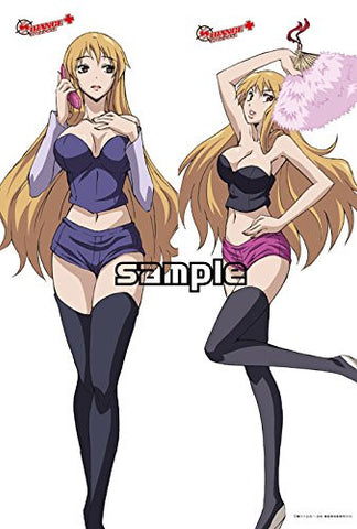 Image for Strange+ - Miwa - Dakimakura Cover (Animac)