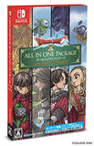 Dragon Quest X: All in One Package (Version 1 - 4) - 1