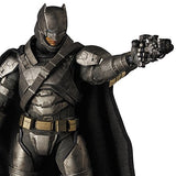 Thumbnail 6 for Batman v Superman: Dawn of Justice - Batman - Mafex No.023 - Armored (Medicom Toy)