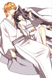 Thumbnail 2 for Otomeyokai Zakuro Vol.6 [Limited Edition]