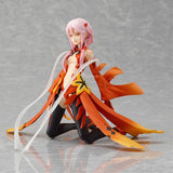 Thumbnail 5 for Guilty Crown - Fyu-Neru - Yuzuriha Inori - Figma #143 (Max Factory)